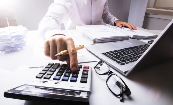sinteza-principalelor-prevederi-ale-oug-nr-33-2020-privind-unele-masuri-fiscale-si-modificarea-unor-a6149