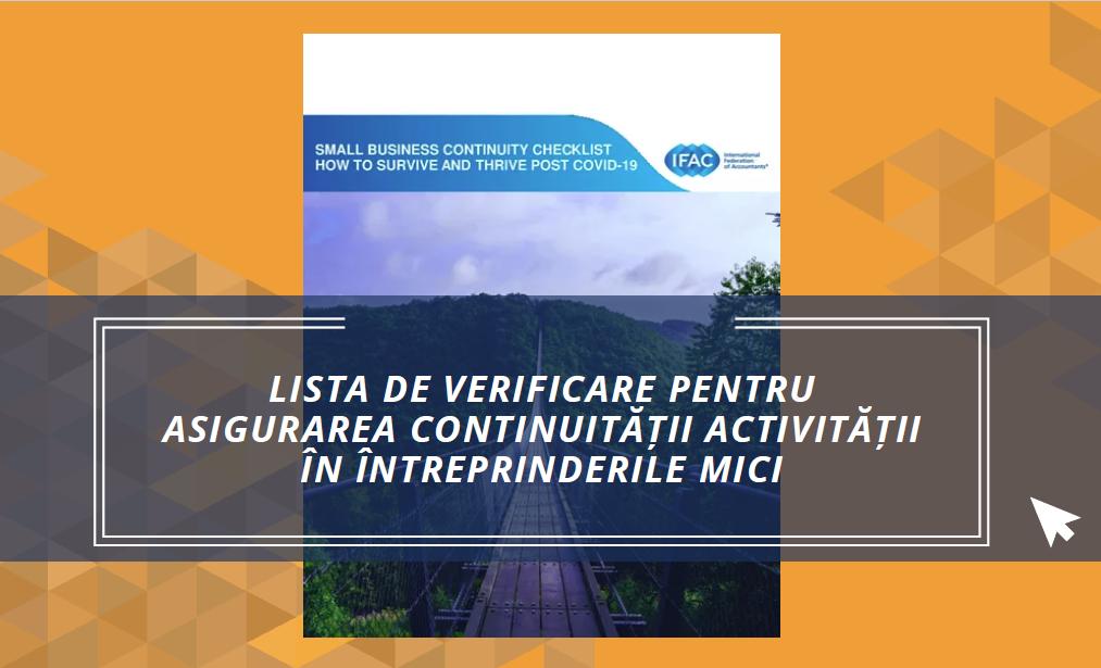 IFAC-lista-de-verificare