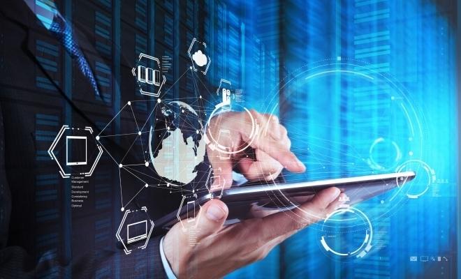 un-nou-instrument-pentru-sustinerea-digitalizarii-afacerilor-romanesti-platforma-online-google-a6242