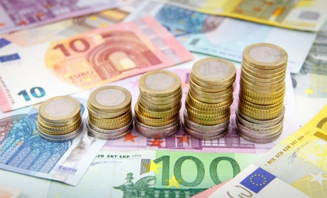 au-fost-aprobate-granturi-in-valoare-de-un-miliard-de-euro-pentru-imm-uri-s8839