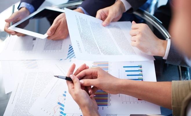 noi-modele-de-formulare-utilizate-in-activitatea-de-inspectie-economico-financiara-publicate-in-s9449