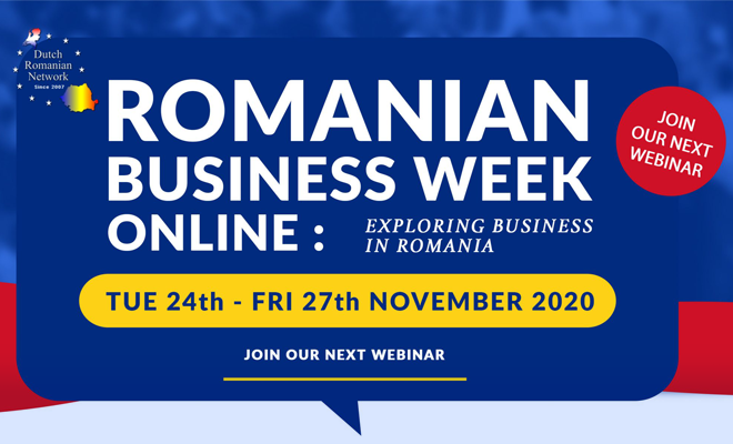 24-27-noiembrie-2020-romanian-business-week-exploring-doing-business-in-romania-a7034
