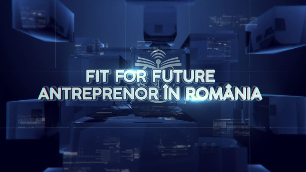 fit-for-future-antreprenor-in-romania-1024×576