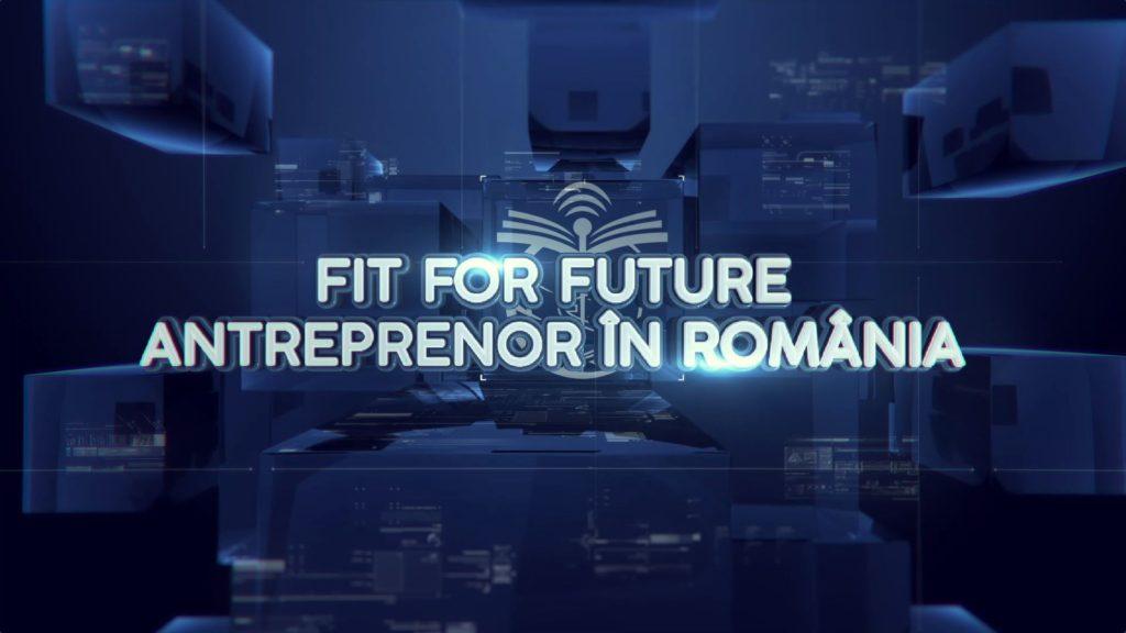 fit-for-future-antreprenor-in-romania-1024×576
