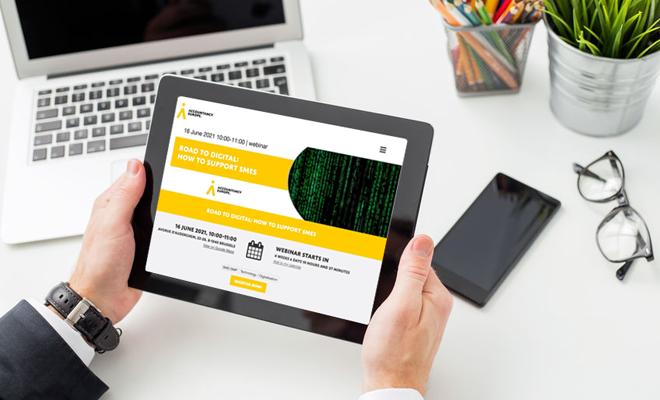webinar-accountancy-europe-calea-spre-digitalizare-cum-sa-sprijiniti-imm-urile-a7892