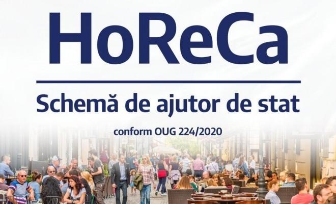 meat-lanseaza-etapa-de-inscriere-pentru-ajutorul-acordat-firmelor-din-domeniul-horeca-s12099